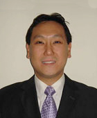 K. Anthony Kim, M.D., F.A.A.N.S.