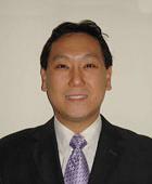 K. Anthony Kim, M.D., F.A.A.N.S.