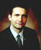 Farzad Massoudi, M.D., F.A.C.S.