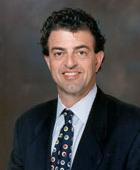 Sylvain Palmer, M.D., F.A.C.S.