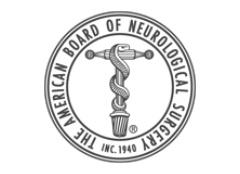 home orange county neurosurgical associates Surgical Team the american board of neurological surgery