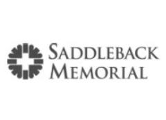 Saddleback Memorial Hospital