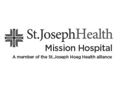 Mission Hospital Hospital